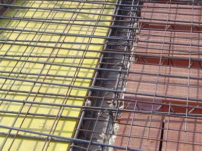 Ristrutturazione-Spilamberto---dettaglio-tetto