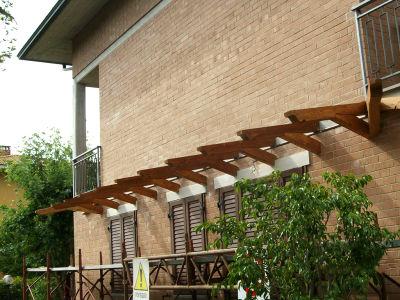 Strutture-in-legno-1