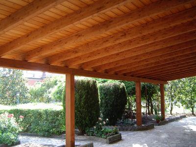 Strutture-in-legno-10