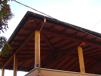 Strutture-in-legno-12