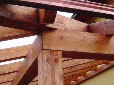 Strutture-in-legno-16