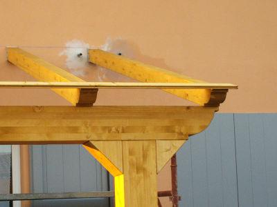 Strutture-in-legno-2