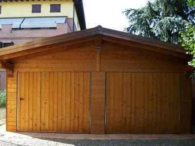 Strutture-in-legno-3