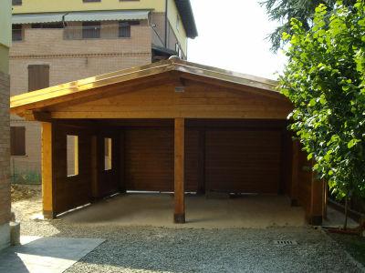 Strutture-in-legno-5jpg