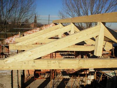 Strutture-in-legno-7