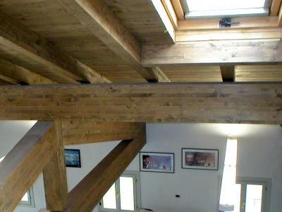 Strutture-in-legno-8