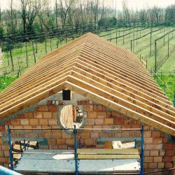 Copia-di-tetto-in-legno-ventilato+latt
